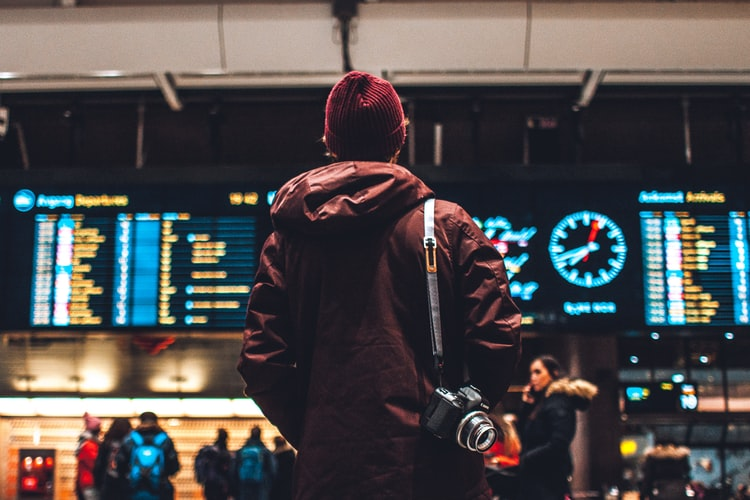 كيف يمكنك توفير المال أثناء السفر: 8 حيل هتساعدك تتفسح براحتك