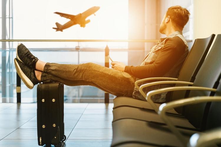طرق توفير المال أثناء السفر إلى المدن السياحية باهظة الثمن في العالم
