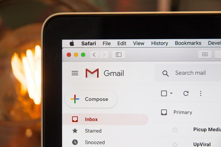عنوان البريد الإلكتروني لمجهول الهواية