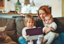 كيفية عمل يوتيوب كيدز لحماية الأطفال من المحتوى الغير لائق في 6 خطوات
