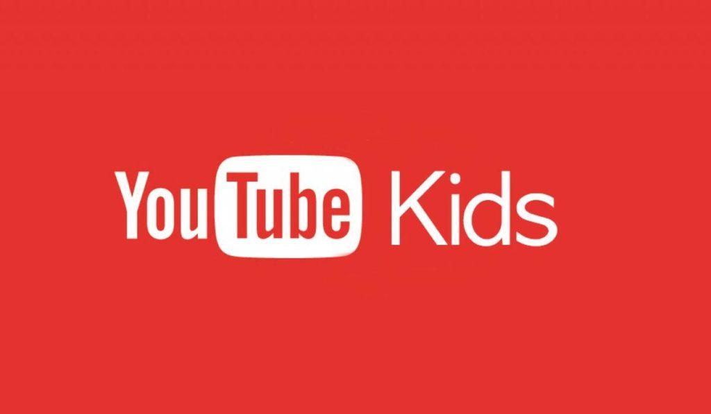 طرق حماية الأطفال من اليوتيوب