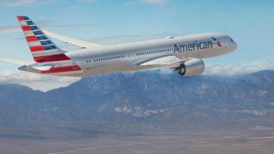 كيف تسافر الي امريكا و تحصل على الجنسية الأمريكية بـ 8 طرق قانونية في اسرع وقت