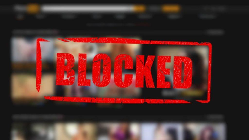 لماذا يعد NordVPN الخيار الأفضل لـ تجاوز حظر المواقع ؟