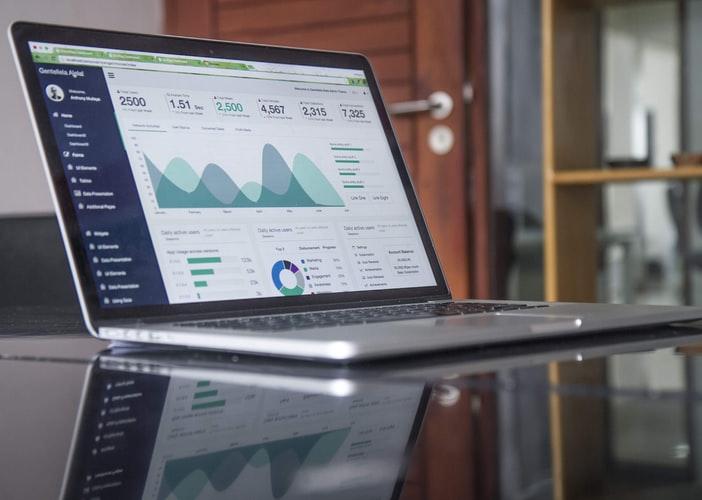 طرق الكسب وربح المال من المدونة