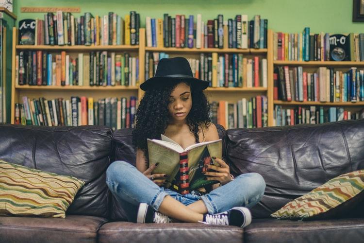 كيف حفظ المعلومات أثناء القراءة وتخزينها بسهولة ؟