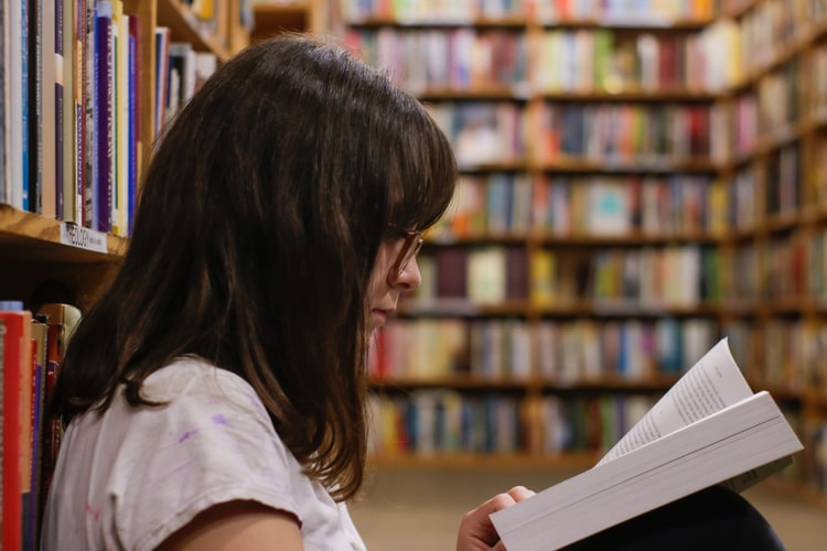 نصائح لتخزين وحفظ المعلومات أثناء القراءة