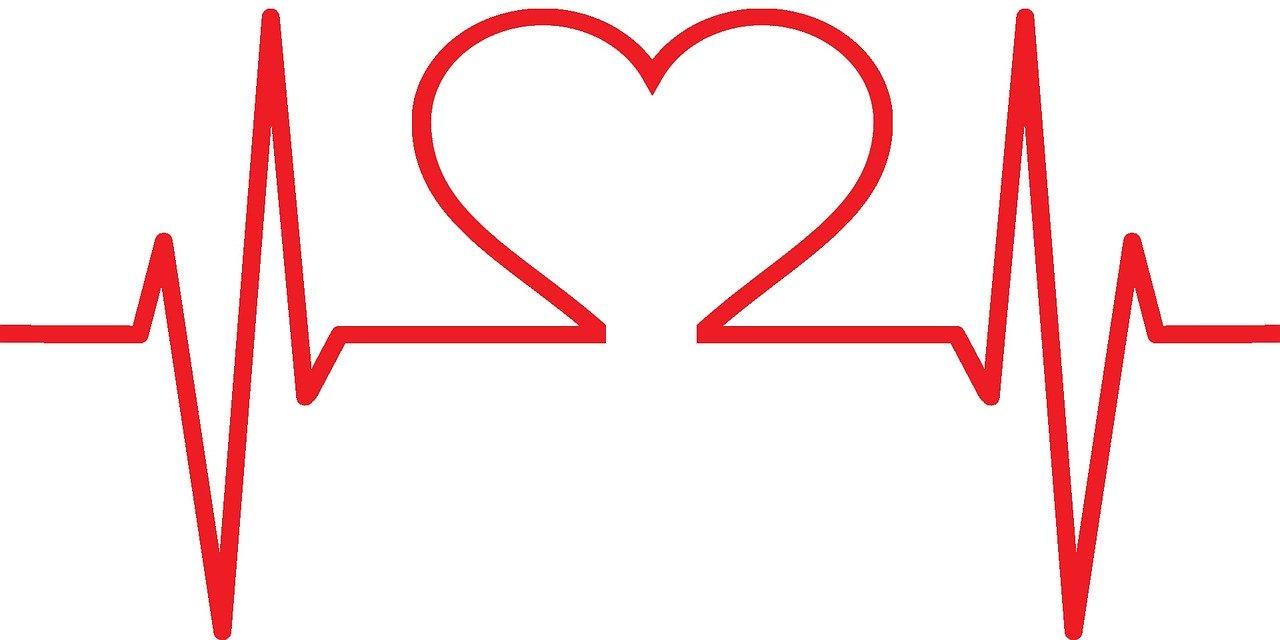 كيفية الحفاظ على صحة القلب