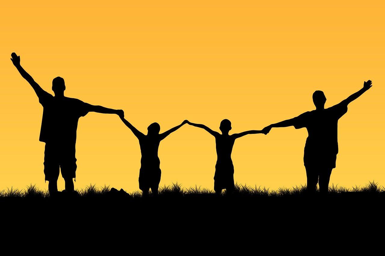 كيفية تعديل سلوكيات الاطفال