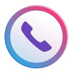 كيفية حظر الأرقام المزعجة على هاتفك: أفضل 4 تطبيقات 1