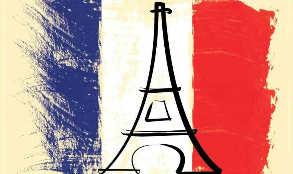 كيفية تعلم اللغة الفرنسية للمبتدئيين