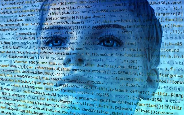كيف تتعلم لغة برمجة وتصبح متحترف في الكودنج