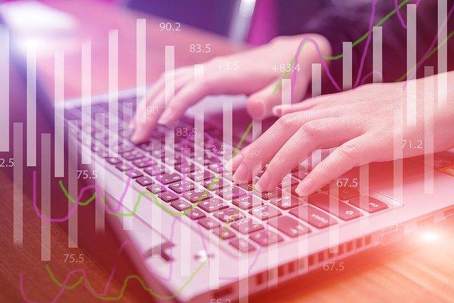 كيفية تعلم الكتابة على الكيبورد بسرعة في 4 خطوات موقع كيف