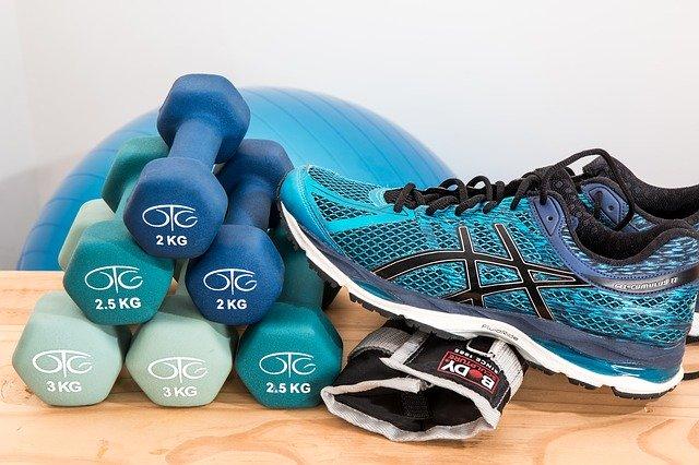 كيفية علاج مرض السكري في المنزل والوقاية منه عن طريق ممارسة الرياضة