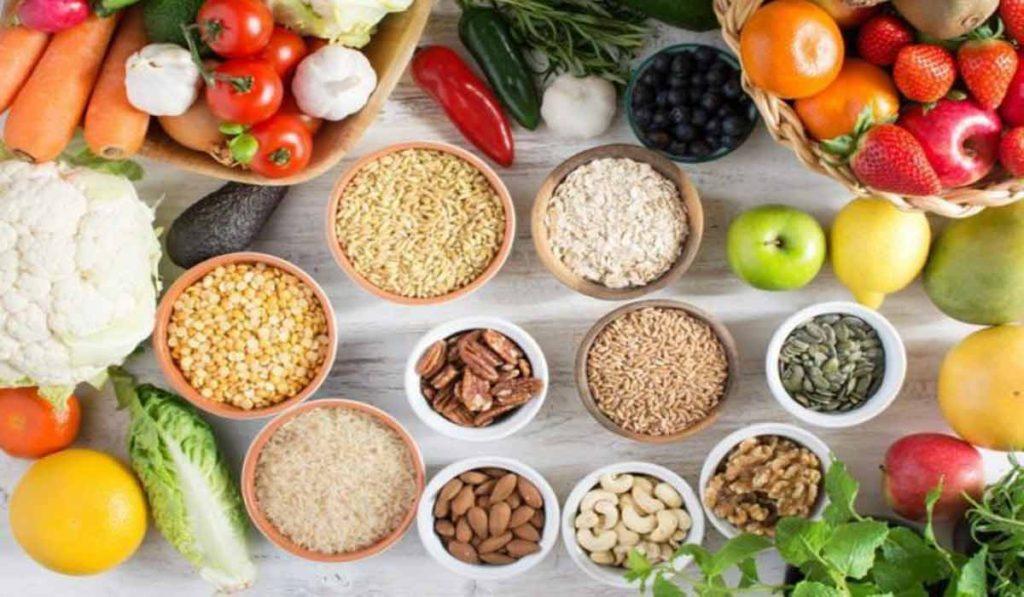 كيفية تقليل الوزن بدون رجيم؟ بـ 14 خطوة سهلة وبسيطة