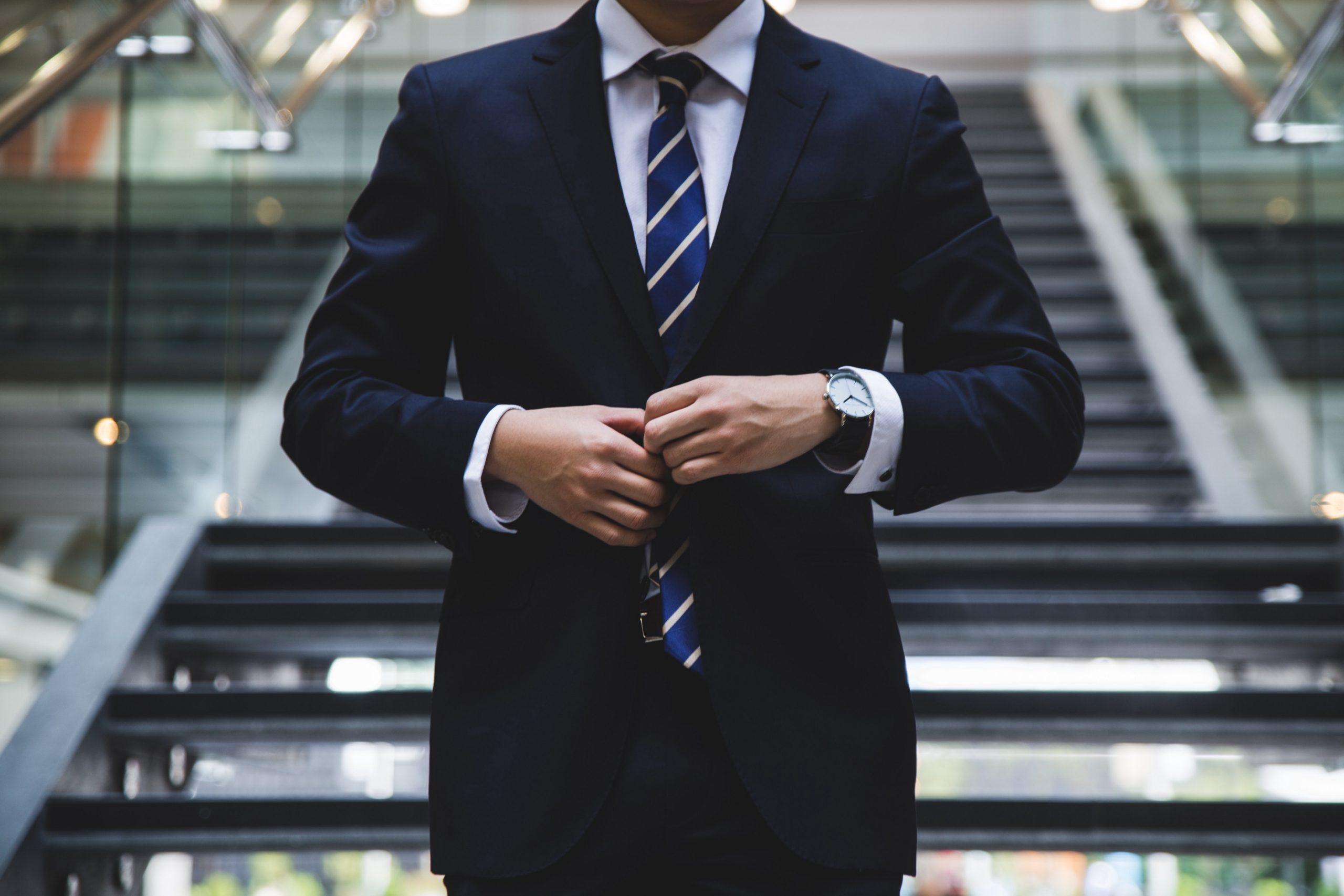 كيفية التحضير لمقابلة العمل: 8 نصائح لإجرا ئها ناجحة