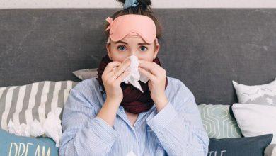 كيف أجل مناعة أقوى في الشتاء: أهم 3 طرق لحماية الجهاز المناعي