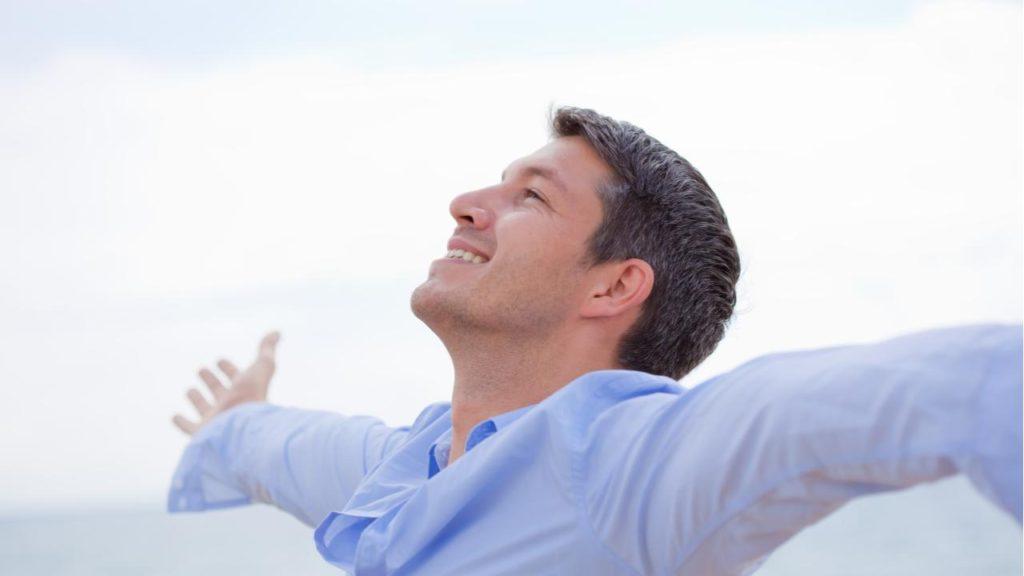 كيفية ممارسة تمارين التنفس العميق؟