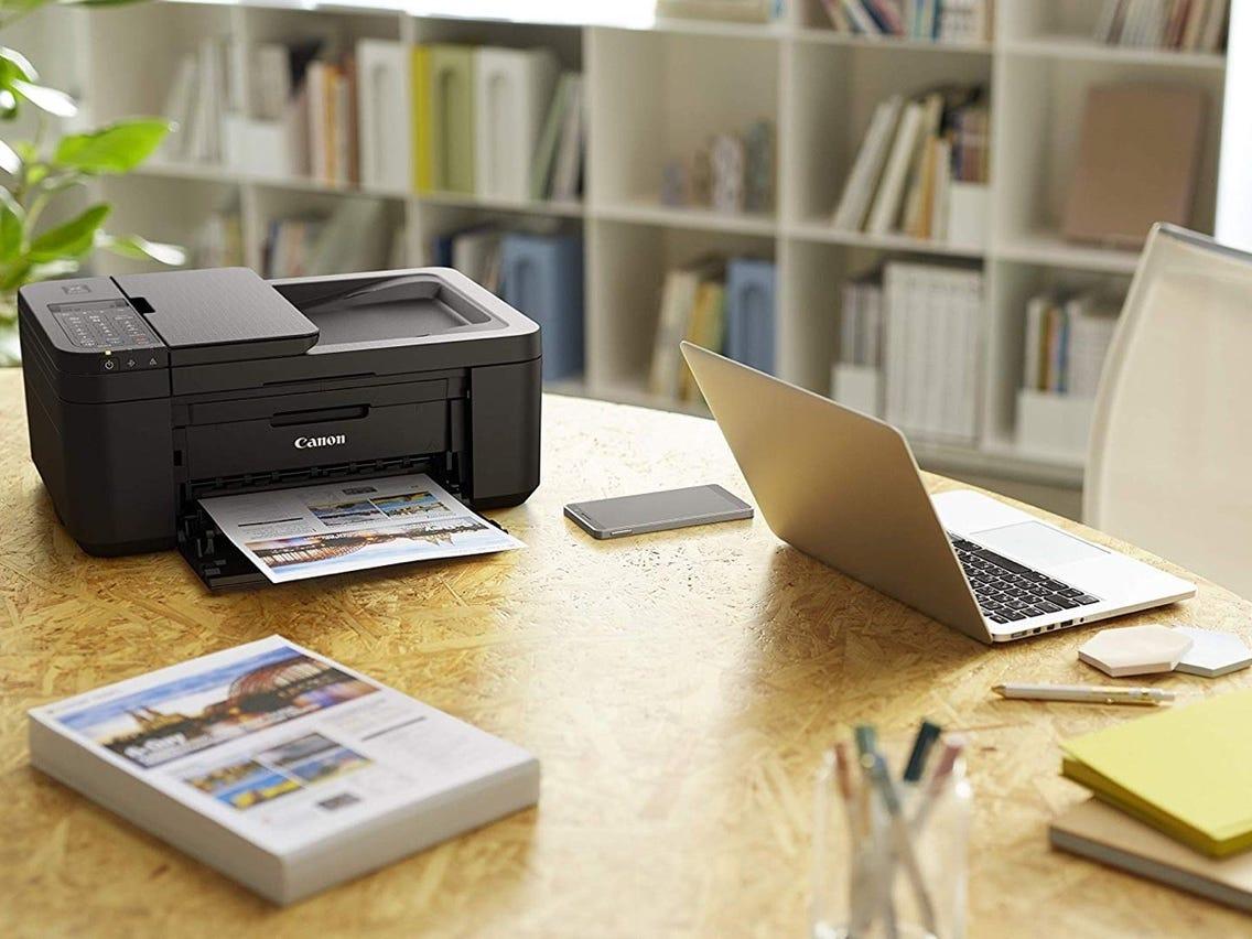 كيفية تعلم الطباعة على 3 أنظمة للكمبيوتر