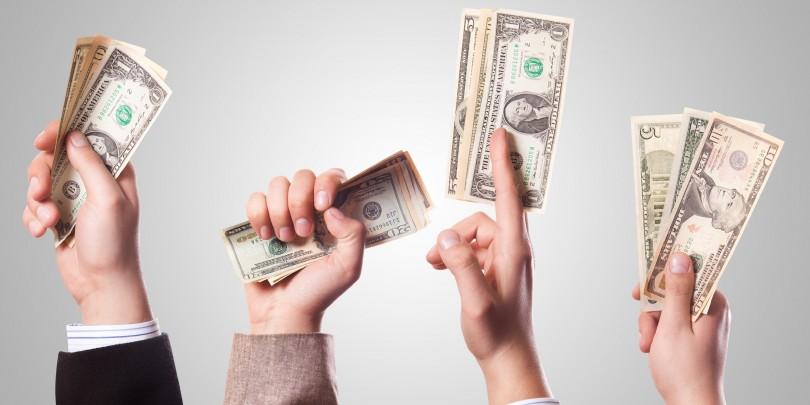 نصائح تساعدك في تمويل شركتك الناشئة بشكل جيد