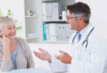كيفية الوقاية من ارتفاع ضغط الدم: أهم 6 خطوات تساعدك على الوقاية منه