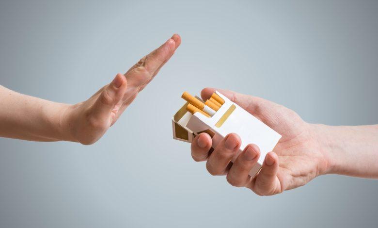 كيفية الإقلاع عن التدخين بشكل صحيح ؟ 10 طرق لمقاومة الرغبة في تعاطي التبغ