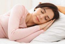 كيفية علاج الشخير في 3 دقايق وماهي أسبابه عند الاطفال