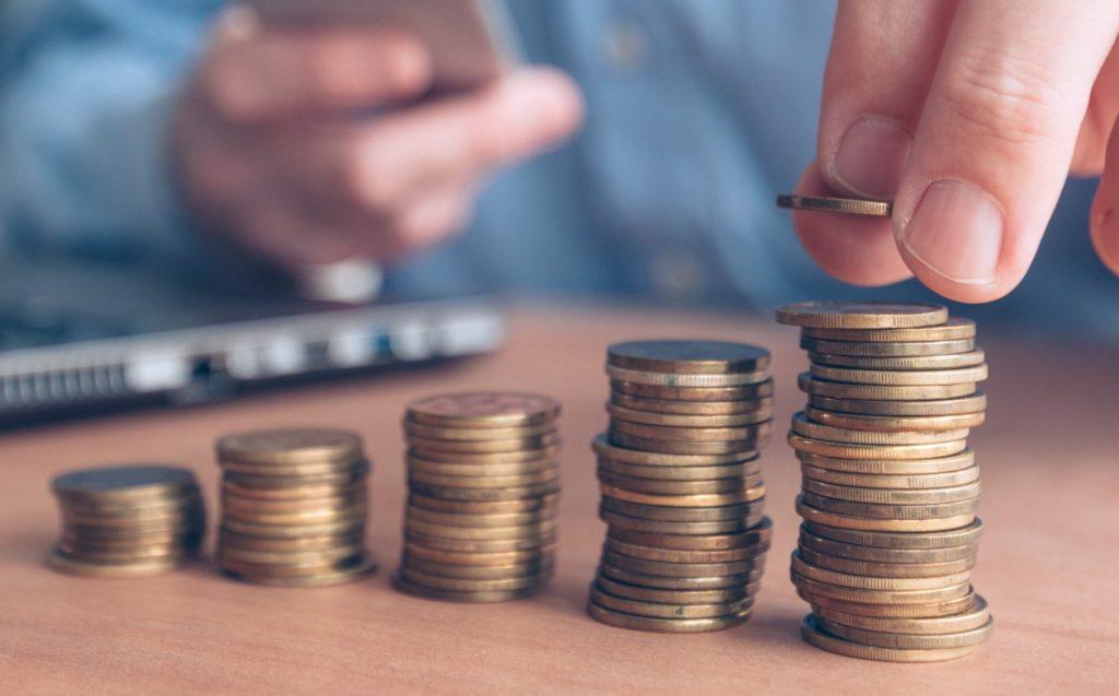 استفد من نقاط الإئتمان الخاصة بك في تمويل المشروعات