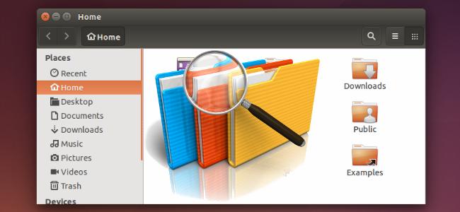 حذف الملفات الزائدة من الكمبيوتر