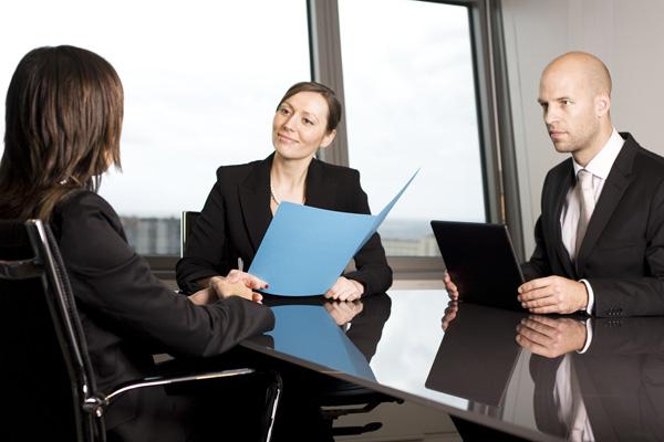 كيفية تمويل شركتك الناشئة