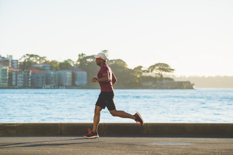 كيفية بدء التمارين الرياضية لمرضى السمنة: أهم 6 رياضات منزليه سهلة