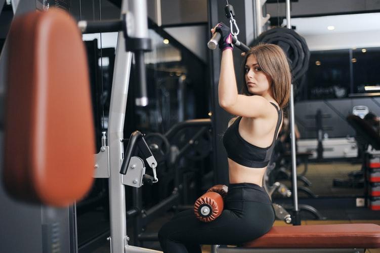 القواعد العلمية لممارسة التمارين الرياضة للمصابين بالسمنة