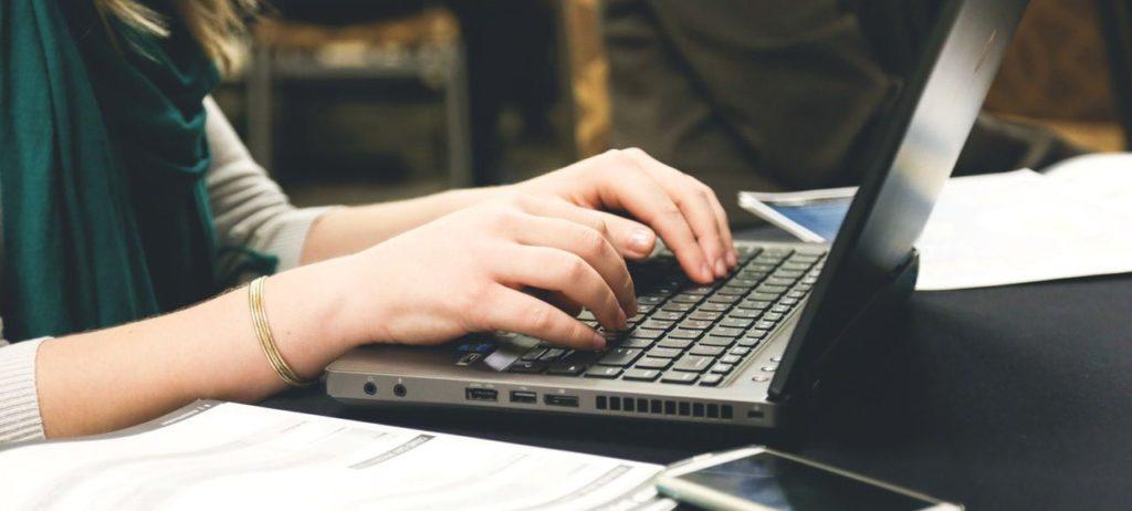 أشهر طرق تسريع الحاسوب والأجهزة الإلكترونية