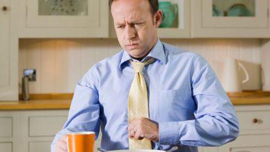 كيفية علاج الحازوقة بـ 3 طرق حتى لا تعرض صحتك للخطر