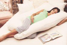 كيفية النوم الصحي في 10 ثواني للحصوم على قسط كم الراحة بسرعة