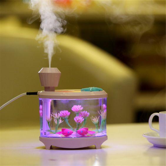 نصائح لتعطير المنزل والحصول على رائحة متميزة