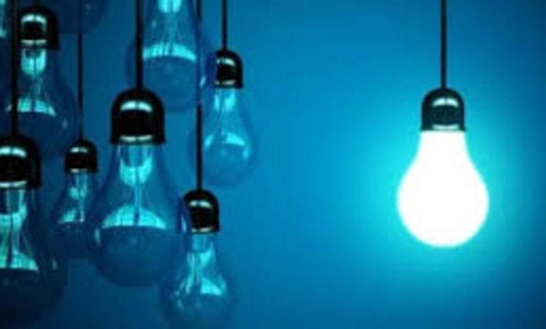 كيفية ترشيد استهلاك الكهرباء في 7 خطوات؟