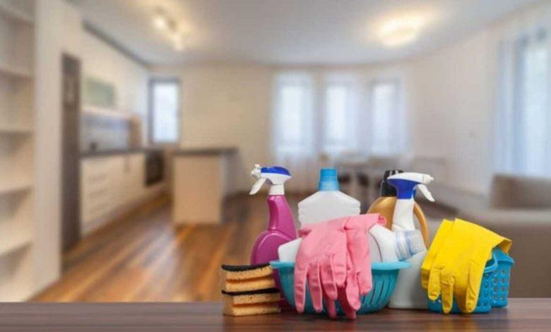 كيفية تعقيم المنزل من كورونا بـ 6 طرق فعالة لمنع انتقاله سلالة كورونا الجديدة؟