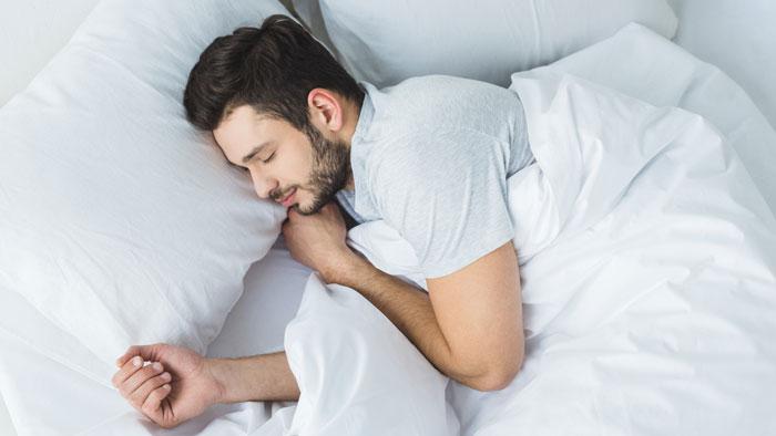 مصطلحات هامة معلقة بـالنوم الصحي