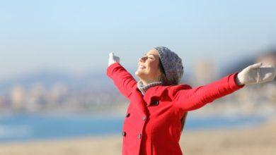 كيفية التنفس الصحيح: أهم 4 عوامل تسبب ضيق التنفس