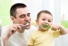 كيف إزالة جير الأسنان بالمنزل ؟ طرق مثلى للتخلص من البلاك