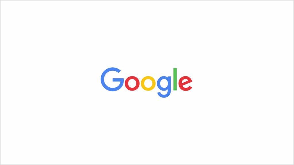 أهمية إزالة حساب جوجل
