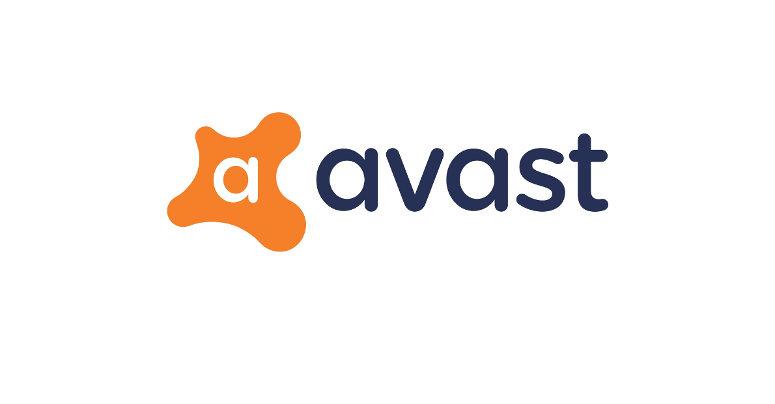 تطبيق أفاست أنتي فيروس Avast Antivirus
