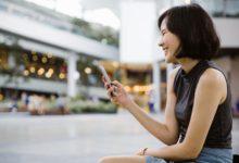 كيفية تفعيل خدمة موجود موبايلي بالخطوات في 2021؟