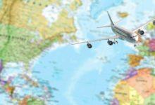 كيفية إنشاء وكالة سفر وسياحة: أهم 5 إجراءات لتأسيسها بنجاح