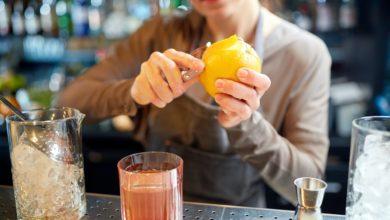 كيفية الاستفادة من قشر البرتقال الطازج للبشرة؟ 6 ماسكات لوجه مشرق