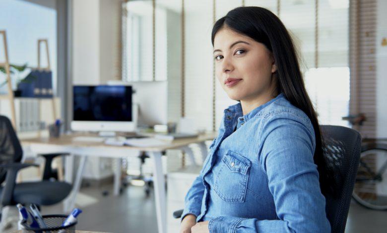 كيفية التعامل مع المدير المتسلط في 3 خطوات حتى لا تفقد عملك ؟