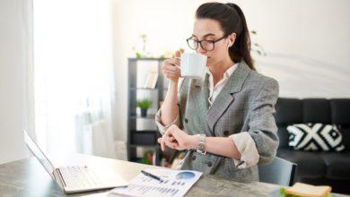 كيفية تنظيم الوقت لإنجاز المهام اليومية؟ عليك الاعتماد عيها