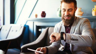 كيفية تنظيم الوقت في كورونا ؟: 6 طرق لإنجاز جميع المهام بالمنزل