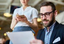 كيفية اختيار الموظف المثالي ؟ 4 أخطاء لابد من تجنبها