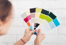 كيفية اختيار لون الابواب في المنزل بـ 5 طرق لديكور مميز؟